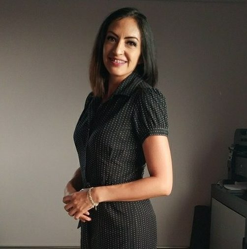 Marisol Bautista